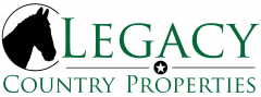 Legacy Country Properties
